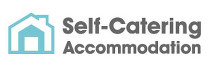 Self-Catering Accommodation Logo